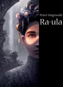 Ra-ula Cover